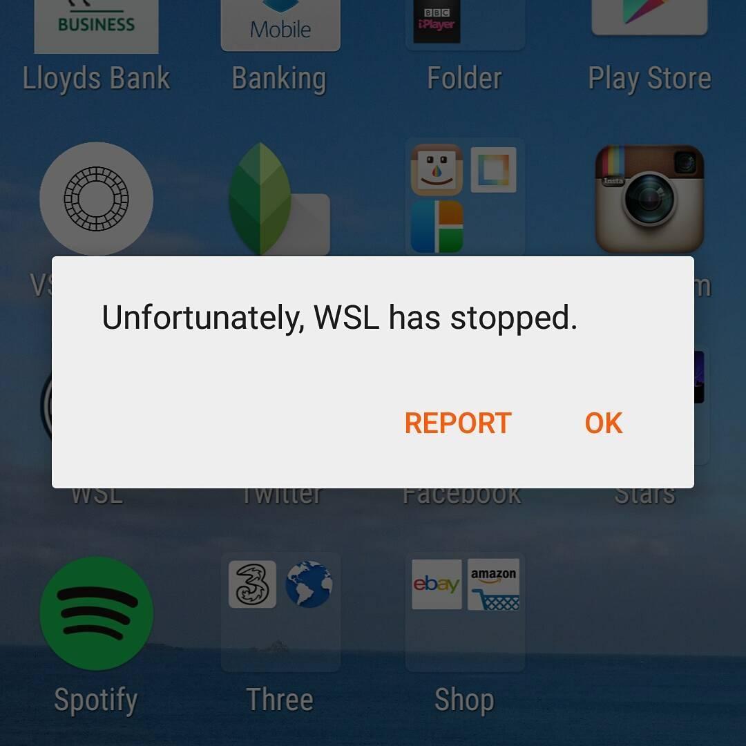 WSL making surfing hard to watch since 2015