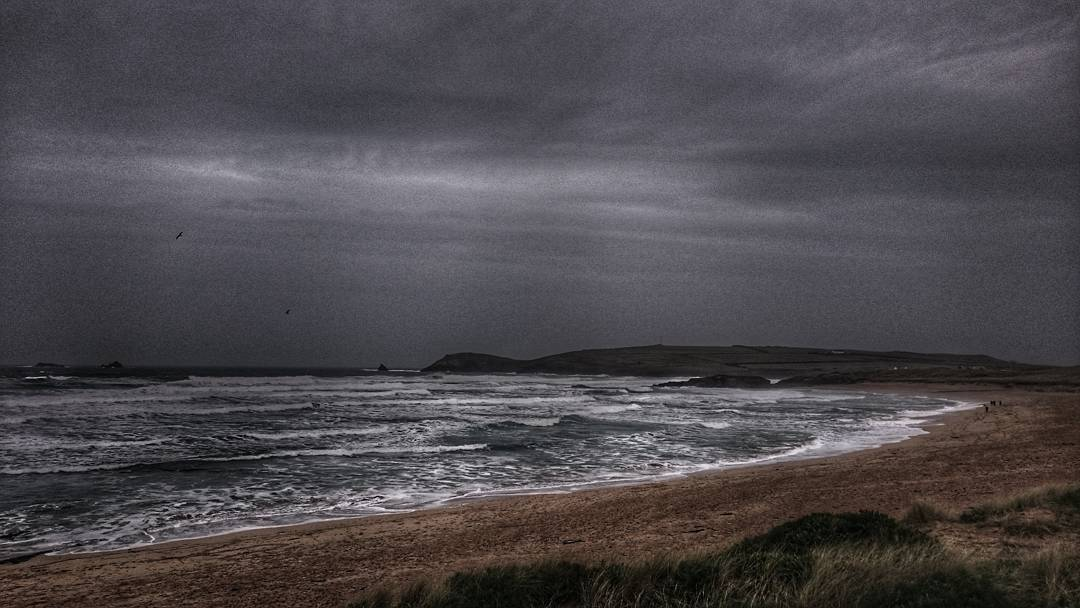 Winter solstice - the shortest day of the year today and the official start to winter - #lovewinter #wintersurf