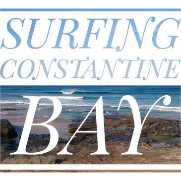 #surfing #constantinebay #surfschool #Padstow