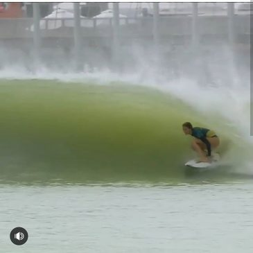 Best thing about surfing is 3 of the best surfers in the world are women. No ifs or buts and if you don't believe it check out the founders Cup on @wsl