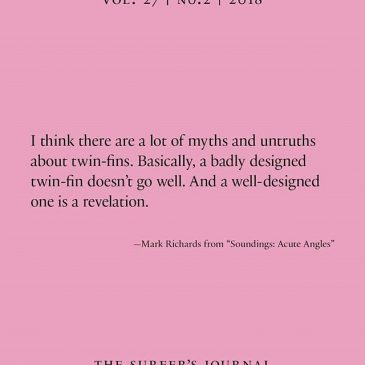 Tuesday truth – revelation