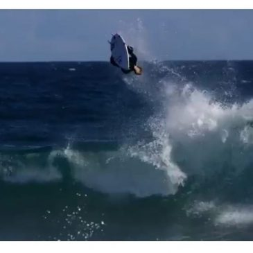 @john_john_florence new #space just blew my mind