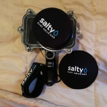 Anyone recommend a good case/bag for my new water setup. @timnunnphoto @saltysurfhousings @learningsurfphotography