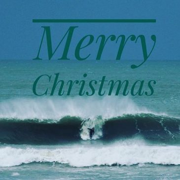 Dropping into Christmas and New year's. Merry Christmas and a Happy New to everyone.
