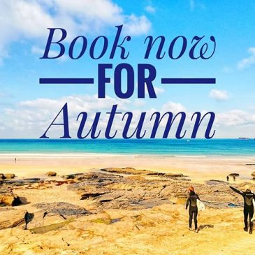 Book now for Autumn school holidays and private lessons all year. www.constantinebaysurfschool.co.uk  #surfcornwall #surfschool #learntosurfcornwall #cornwallsurf #cornwall #constantinebay #trevosehead #nationaltrust #trevosegc #trevosegolfclub