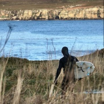 Open for private surf lessons all #winter and group #surflessons everyday through the February half term #schoolholidays #cornwall #constantinebay #trevose
