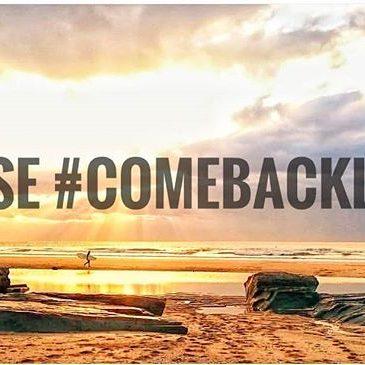 Please #comebacklater #lovecornwall