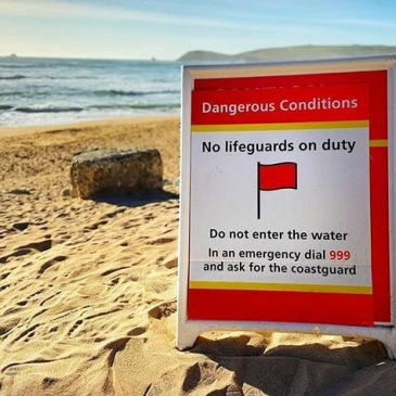 Reports are the surf is still a good size, powerful and very rippy today especially on #constantinebay #treyarnonbay and the exposed beaches. There is no lifeguard cover on any of the beaches this week. I am still shielding and haven't left the house in 10 weeks so I don't know any of the ins and outs but someone lost their life swimming at treyarnon yesterday and atleast 2 people put their lives at risk to try and save them. My advice would be if you do not spend all year going in the sea don't go in this week even knee deep at constantine can be very dangerous, take it from someone who has almost drown before there, me!