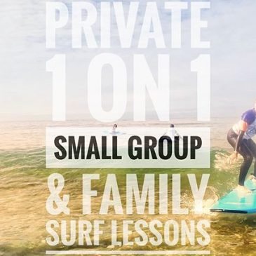 The #surf is looking great for #surflessons this week. We are open for #privatesurflessons of 1 on 1 or groups up to 5. Surf lessons aren't just fun in the sea but a great education in the beach #environment as well as surf safety in the best #outdoorclassroom there is. #surfcornwall #staycation