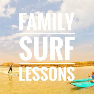 Taking bookings for private groups and 1 on 1 surf lessons. I have killed my website but you can still call 07837488083 and email constantinebaysurfschool@gmail.com
